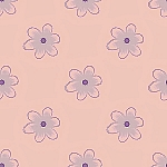 texture fleurs