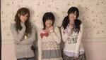 Sorties liées : Buono! - Live Tour 2010 〜We are Buono!〜