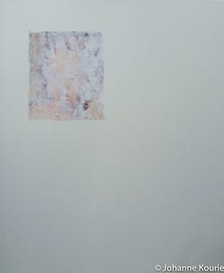 Collage et techniques mixtes: Étapes par étapes