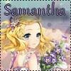 samantha :)