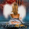 Danishia