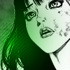 icônes (2) Yumin Yoshizawa