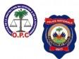 Haïti - Justice : L'OPC accuse le Porte-Parole de la PNH de déclarations mensongères