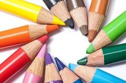 Des coloriages à partir d'oeuvres d'artistes