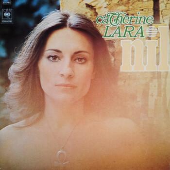 Catherine Lara, 1975
