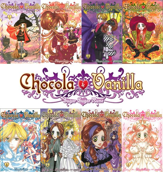http://www.images-booknode.com/book_cover/3689/full/chocola---vanilla-tome-8-3688863@250x140.jpg