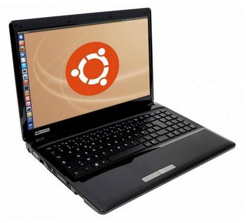 Un ordinateur durable pour ICEA