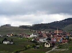 un autre village