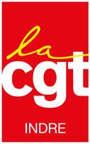 Communiqué de l'Union Départementale CGT de l'Indre