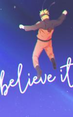 Série d'avatars 11 (édition de Noël pour Ilu car je suis trop généreuse)