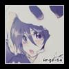 Ange-54