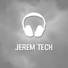 JEREMY60800