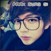 Parck Sung Gi
