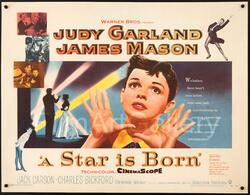 Les Stars du Cinéma