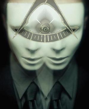 ➤ Franc-Maçonnerie et Schizophrénie