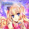 Kyoko;)