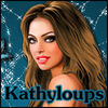 kathyloups