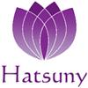 Hatsuny