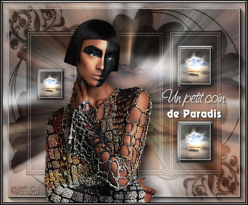MES CREATIONS à mettre sur Monde Graphisme Creachou200219_DefiMondeGraphismeN3