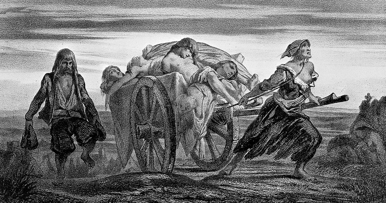 """Résultat de recherche d'images pour """"peste noire"""""""