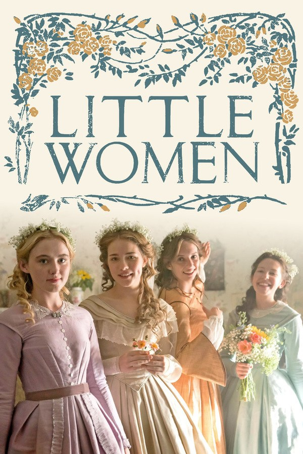 little women full movie online free