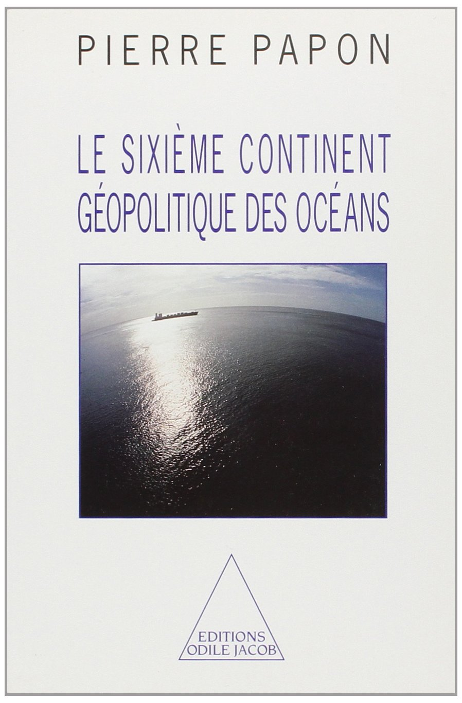 Les Prodigieuses Victoires De La Psychologie Moderne Ebook Download