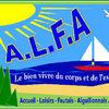 ALFA-85460