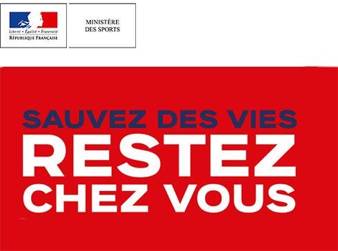 https://www.matosvelo.fr/public/Actu/Divers/Coronavirus/Confinement/Ministere-sante-restez-chez-vous@250x140.jpg