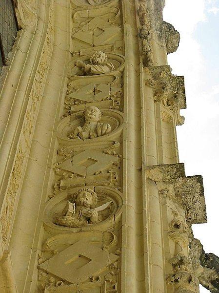 Chateau-d-USSE---Collegiale-et-jardins 0850
