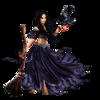 RavenHawk