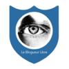 Le Blogueur Libre