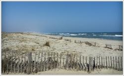 plage de Canet