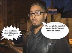 Les aventures de Jawad