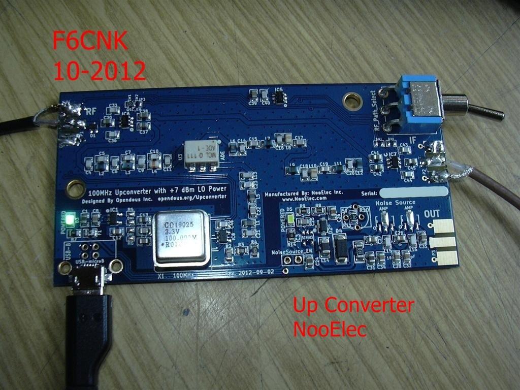 DSCN0385-copie-1.JPG