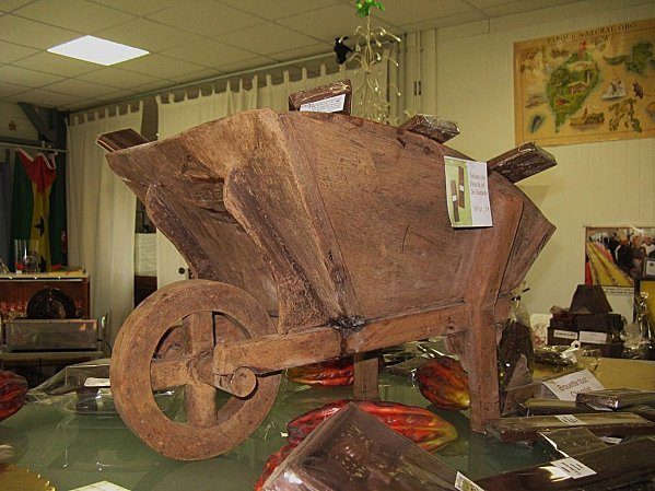Musee-du-chocolat-SAint-Nazaire-copie-1.JPG