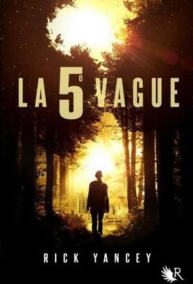 Chronique #9 : La 5eme Vague