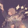 Akilaï