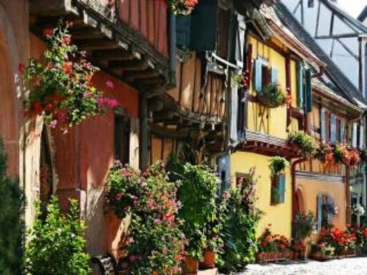 http://lancien.cowblog.fr/images/Paysages5/Diapositive32-copie-2.jpg