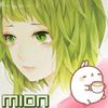 Mion-chan_niniel