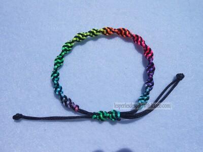 Bracelet Version 4 (4)