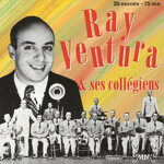 Ray Ventura Best of