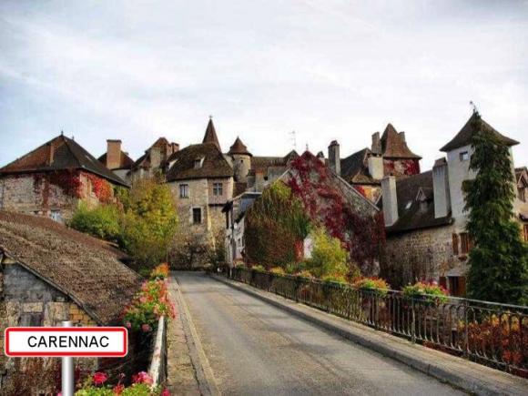 http://lancien.cowblog.fr/images/Paysages5/Diapositive16-copie-1.jpg