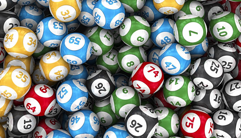 การแทงบอลแบบ 1×2 ใน ufabet มีลักษณะเหมือน Lotto Sport