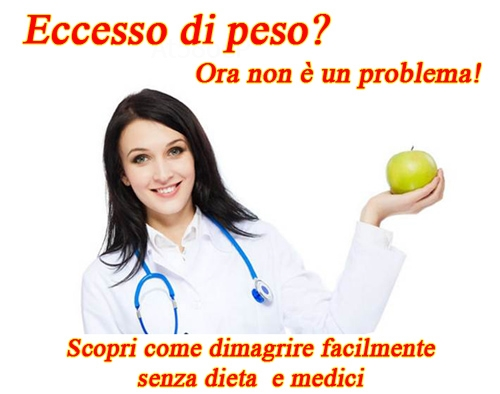 lida pillole dimagranti in messico