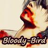 Bloody-Bird