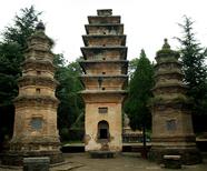 http://images.china.cn/attachement/jpg/site1004/20090507/001ec949c2cd0b6c8d1804.jpg