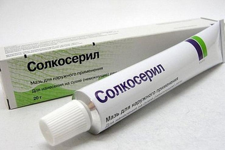 Препараты для улучшения кровообращения в конечностях при диабете