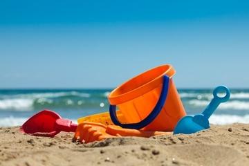 """Résultat de recherche d'images pour """"image plage vacances"""""""