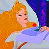 Icons Disney Aesthetic