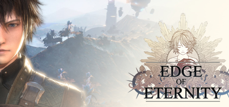 NEWS : Edge of Eternity, musique adaptative